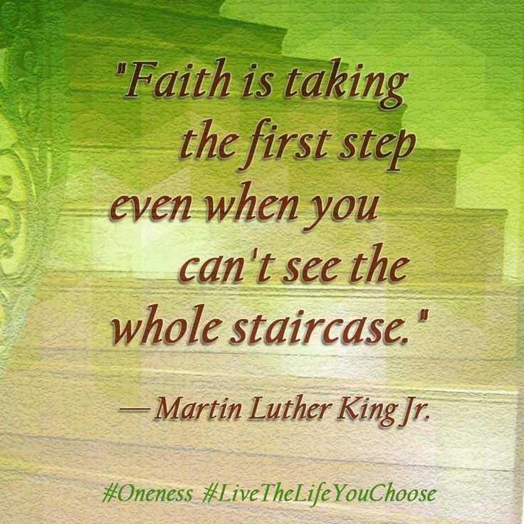 [faith-taking-first-step-martin-luther-king-quotes-sayings-pictures%5B3%5D]