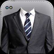 App Man Suit Camera APK for Windows Phone