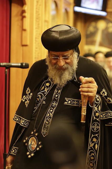 H.H Pope Tawadros II Visit (2nd Album) - _09A9052.JPG