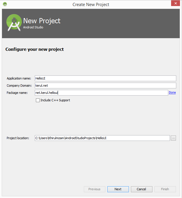 [configure-new-android-project%5B6%5D]