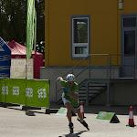2013.08.24 SEB 7. Tartu Rulluisumaratoni lastesõidud ja 3. Tartu Rulluisusprint - AS20130824RUM_047S.jpg