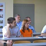 IT Konferencija Mreza 2013 - DSC_3006.JPG