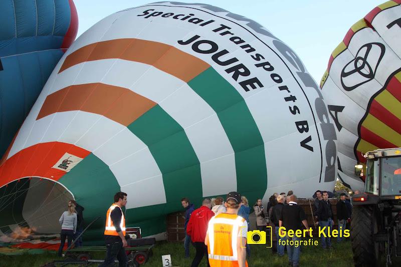 Luchtballonfestival Rouveen - IMG_2651.jpg