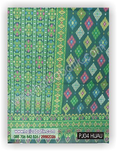 desain baju batik, batik grosir, kain batik