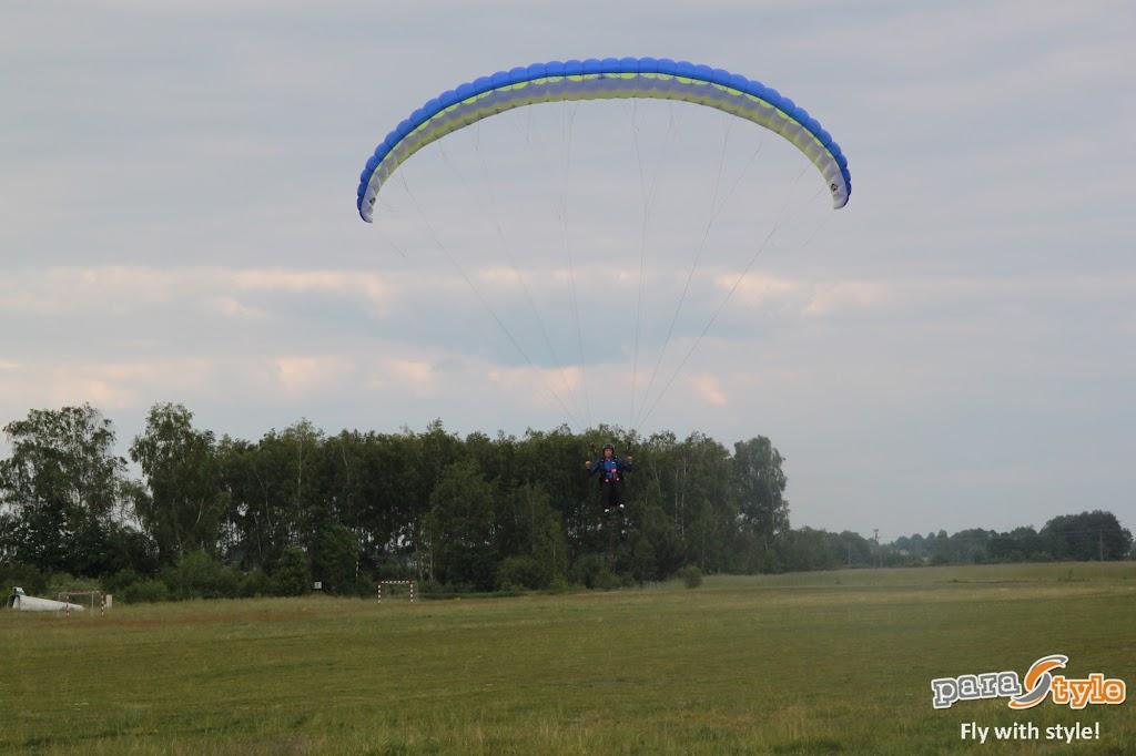 Szkolenia Czerwiec 2017 - IMG_3443.JPG