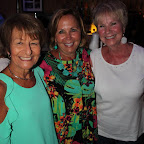 2017-06-14 Carolina Breakers @ Ducks Night Club - MJ - IMG_9736.JPG
