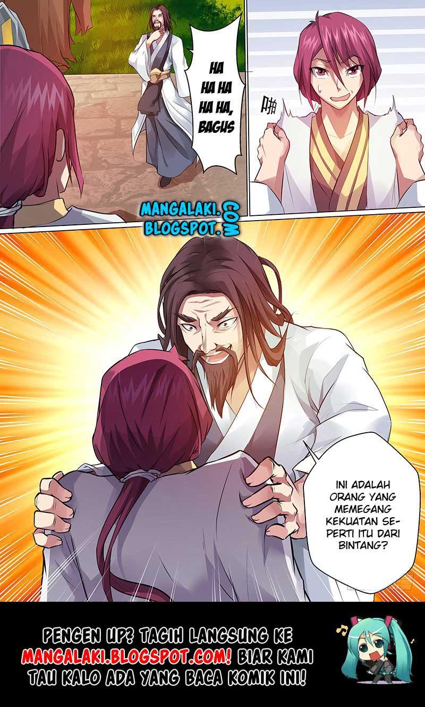 Dilarang COPAS - situs resmi www.mangacanblog.com - Komik im an overlord 003 - chapter 3 4 Indonesia im an overlord 003 - chapter 3 Terbaru 14|Baca Manga Komik Indonesia|Mangacan