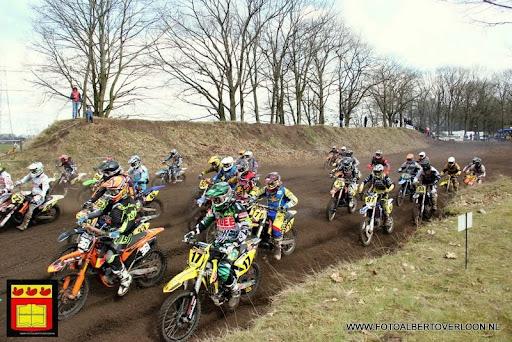 Motorcross circuit Duivenbos overloon 17-03-2013 (60).JPG