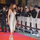 OIC - ENTSIMAGES.COM - Nicole Scherzinger at the Selma - UK film premiere London 27th January 2015 Photo Mobis Photos/OIC 0203 174 1069