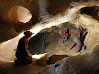 Emine Bojir Chasar barlang 10.jpg