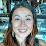 Sarah KIM's profile photo