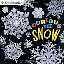 Winter - Snow - Curious About Snow[8]