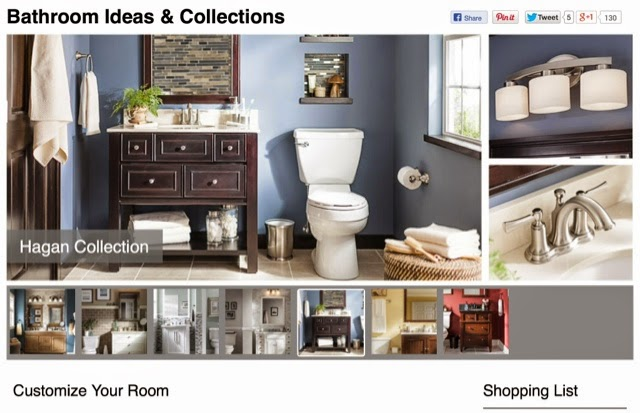 http://www.lowes.com/cd_Bathroom+Ideas+Collections_1376418542882_