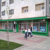 gradska_apoteka.jpg