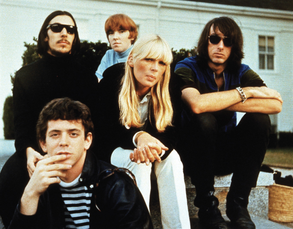 The Velvet Underground tendrá su documental dirigido por Todd Haynes