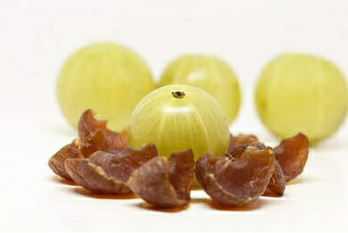 Amla candy Recipe-how to make  Amla candy Recipe
