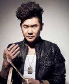 Jiang Haoyan  Actor