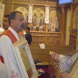 Feast of the Resurrection 2006 - easter_2006_75_20090210_1596887387.jpg
