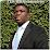 Joshua Kayneth's profile photo