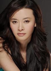 Zhang Wanting China Actor