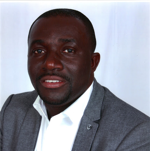 Samuel Ntim