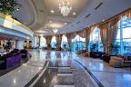 Фото 9 Crystal Admiral Resort Suites & SPA