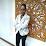 Tabitha Wanjiku's profile photo