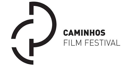 caminhos-film-festival