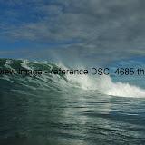 DSC_4685.thumb.jpg