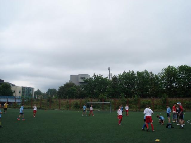 Wielki Finał Ligi Dzielnic Południowych 2010/2011 - final40.JPG