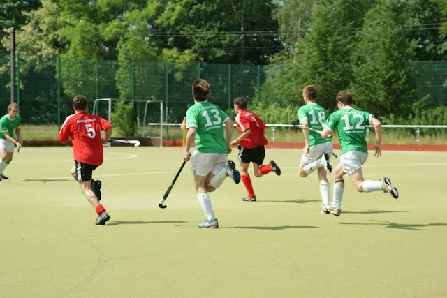 Feld 07/08 - Herren Oberliga in Rostock - DSC02028.jpg