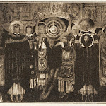Lwów,-katedra-ormiańska,-J.-H.-Rosen---ścięcie-św.jpg