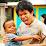 Phong Huynh's profile photo