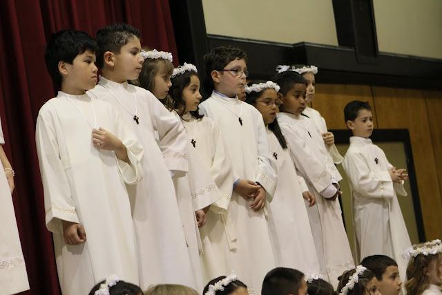 1st Communion 2013 - IMG_2050.JPG