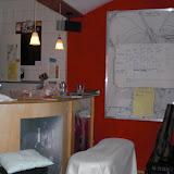 2010SommerTurmwoche - CIMG1488.jpg