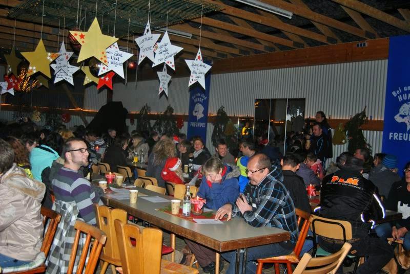 2014-12-14 Weihnachtsfeier - DSC_0266.JPG