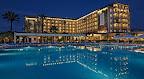 Фото 4 Sunis Elita Beach Resort & SPA ex. Asteria Elita Resort