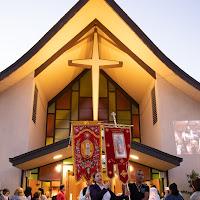 2018June13 Fatima Pilgrimage-29