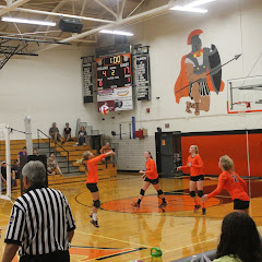 Volleyball-Nativity vs UDA - IMG_9633.JPG