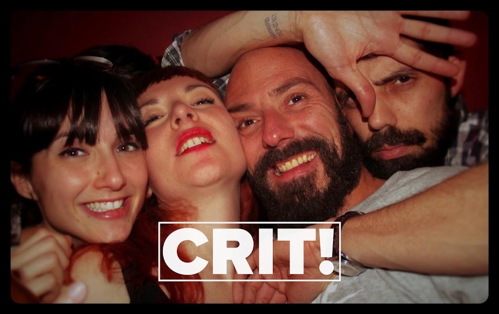 CRIT! #35 2015-02-05 48