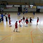 Benifaio -NBA Dias de Mini