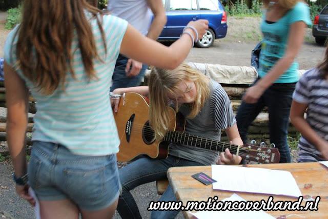 Workshop basisschool musical - IMG_0850.jpg