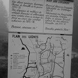 Alsace 2008 - Le Linge