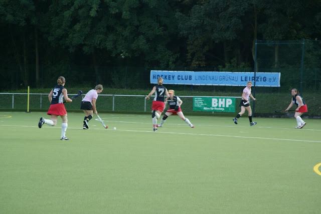 Feld 07/08 - Damen Aufstiegsrunde zur Regionalliga in Leipzig - DSC02530.jpg