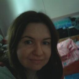 Angela Duong