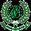 Mir Mazhar Ali Magsi's profile photo