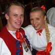 ZPiT Kielce - festiwal 014