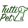 TUTTI PET T
