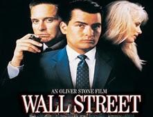 فيلم Wall Street