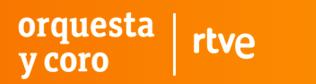 http://www.rtve.es/orquesta-coro/videos/